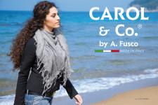 Carol & Co.