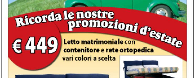 Mercatone Florenzi
