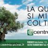 Centrocucina