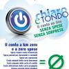 BCC Vignole